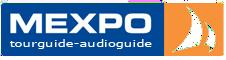 Słuchawki jednorazowe | MEXPO